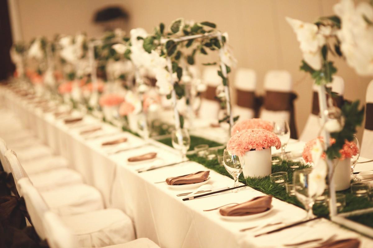 9 câu hỏi các cặp đôi nên đặt ra trước khi đặt cưới